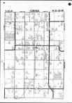 Map Image 014, Barton County 1980